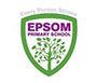 Epsom Primary and Nursery School Junior