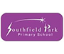 Southfield Park Primary School Junior