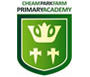 Cheam Park Farm Primary Academy Nursery