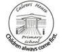 Culvers House Primary