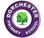 Dorchester Nursery School