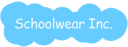 Schoolwear Inc