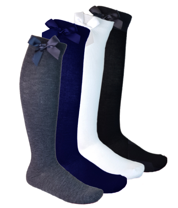 Socks and Tights